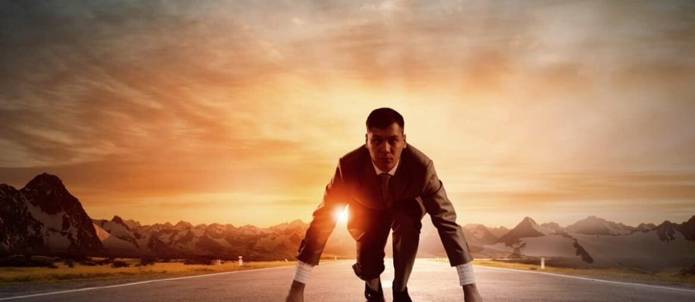 Achieve goals | Yikigai.com