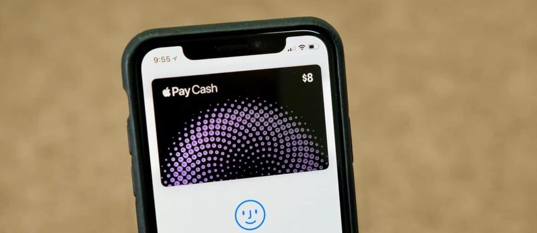 cashless payment } Yikigai