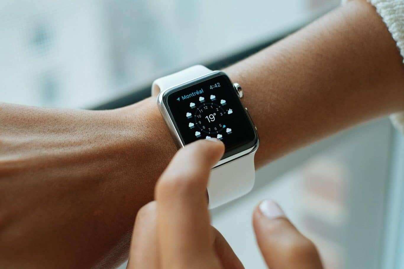 Do you really need an Apple Watch?