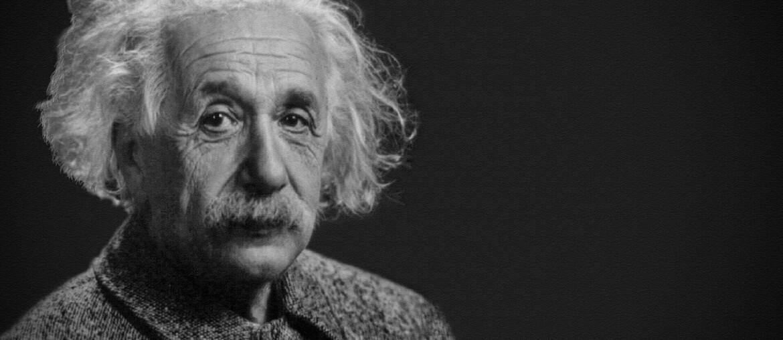 Genius - Who Is He?